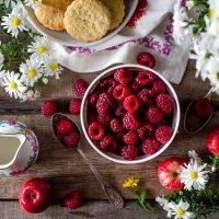 raspberry-2023404_640